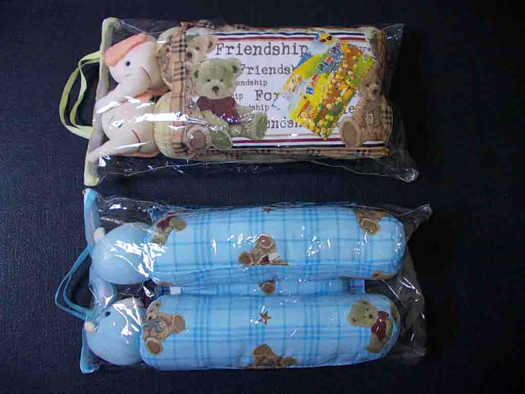 bantal guling bayi murah