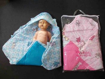 selimut bayi murah