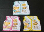 baju bayi lucu dan murah