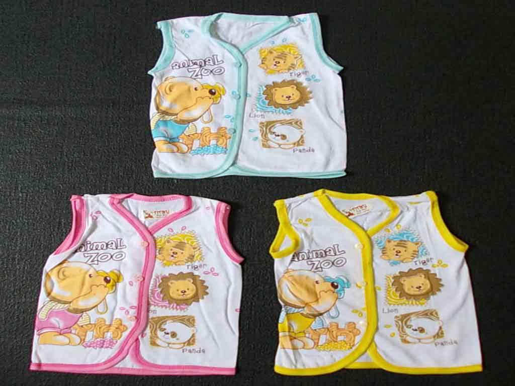 Baju Bayi Lucu Dan Murah Hub Ibu Retno 0815 7873 9133