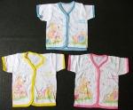 baju bayi murah 2012