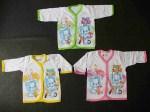 baju bayi murah dan lucu
