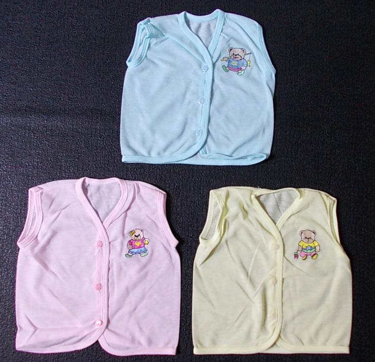 Kulakan Perlengkapan Bayi – Jual Perlengkapan Bayi Murah – Grosir