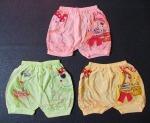 baju bayi murah online