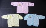 baju bayi murah surabaya